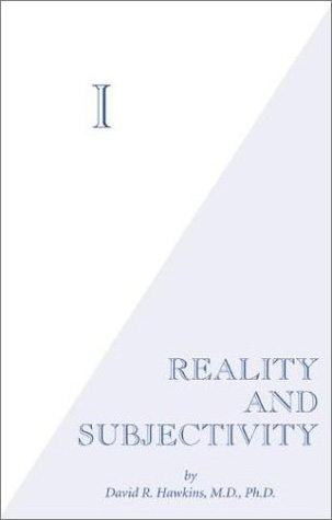 Hawkins_Cover_Reality_and_Subjectivity