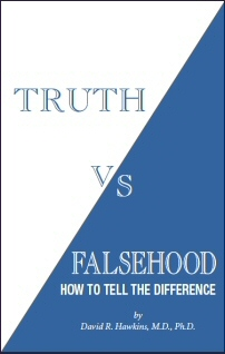 Hawkins_Cover_Truth_vs_Falsehood