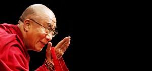 dalailama-TenzinGyatso7